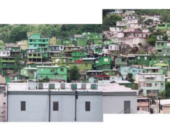 """Chemi Rosado Seijo- """"El Cerro"""""""