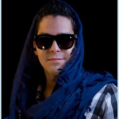 Meet One of Our Electronic Music Booking Agent – www puertoricoarte com