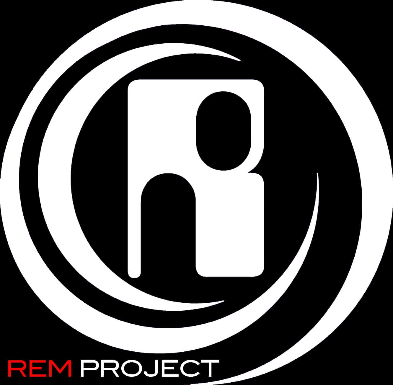 remproject.gallery