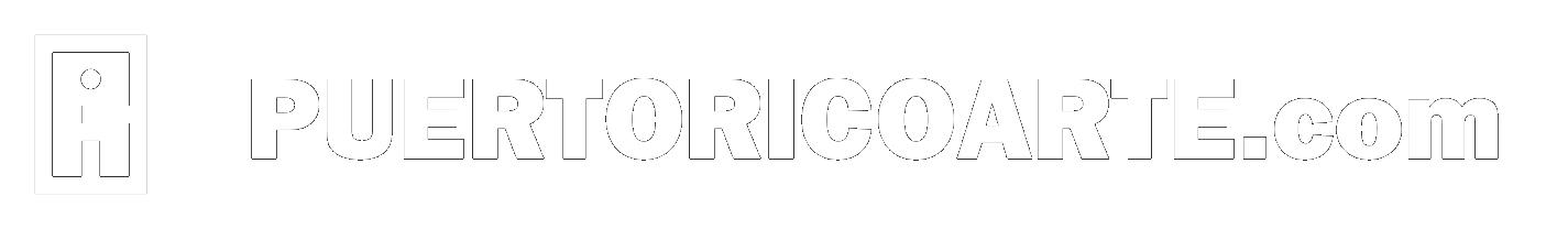 PuertoRicoArte.com